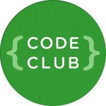 code-club-logo-20120503-142143