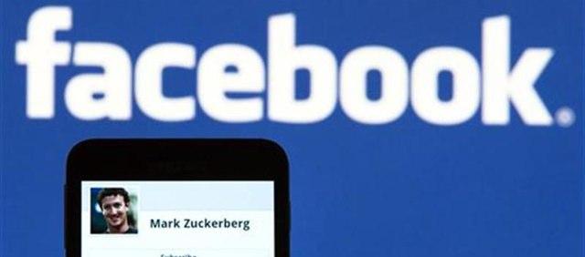 facebook-ipo-20120518-102316