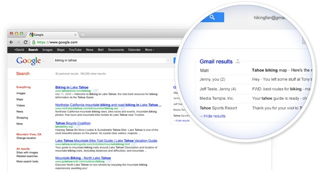 google-gmail-search-results-20120816-122315