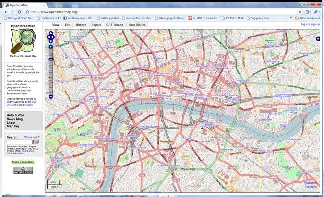open-street-map-20120312-122242