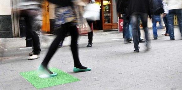pavegen-sidewalk-tile-20120209-102135