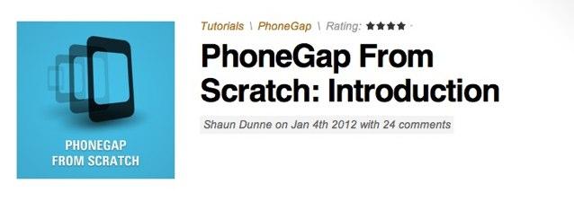phonegap-20120710-115527