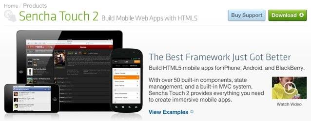 sencha-touch-20120710-115657