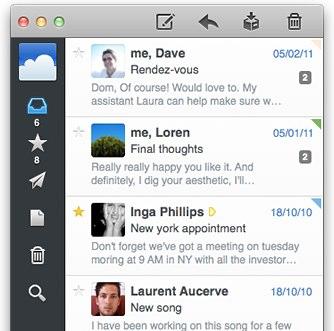 simple_inbox-20120106-122741