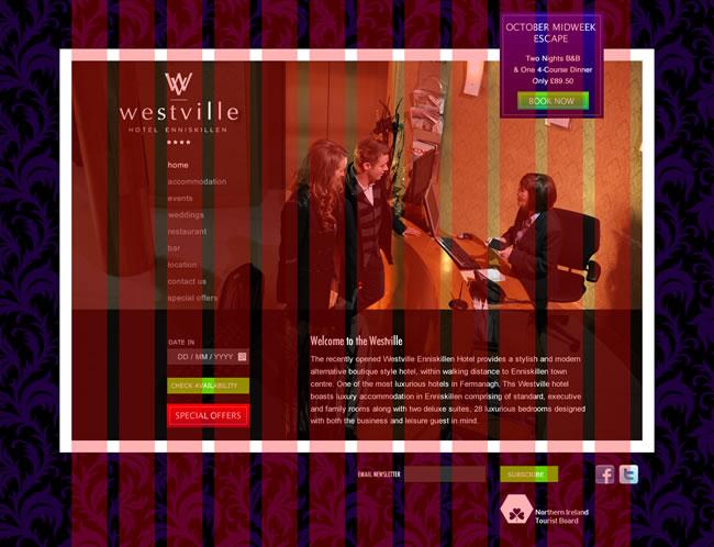 westville_grid